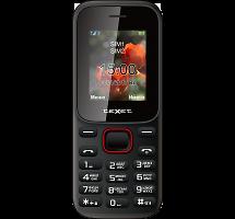 c052e8ed9e517 Мобильные телефоны Texet - купить телефон Тексет, цены на телефоны ...