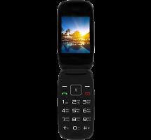 e41fca71f46c9 Мобильные телефоны Fly - купить телефон Флай, цены на телефоны Fly в ...